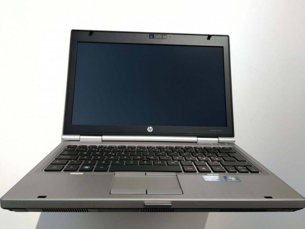 Notebook HP EliteBook 2560p č.2