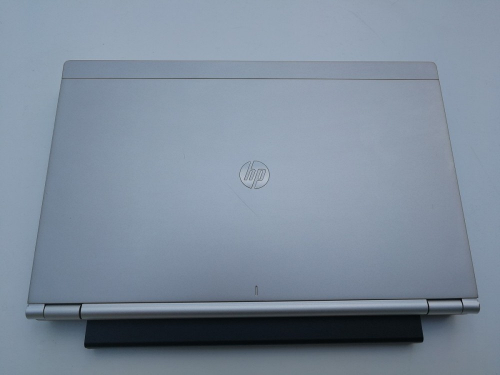 Notebook HP EliteBook 2170p č.4