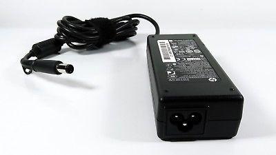 AC Adaptér | zdroj  HP originál 90W