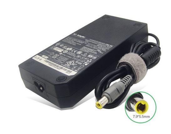AC Adaptér | zdroj Lenovo originál 170W