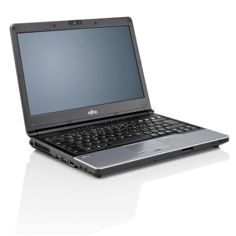 "Notebook Fujitsu Lifebook S762 - stav ""B"""