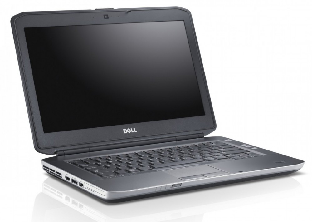 "Notebook Dell Latitude E5430 - stav ""B"""