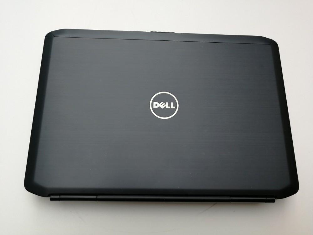 Notebook Dell Latitude E5430 - stav