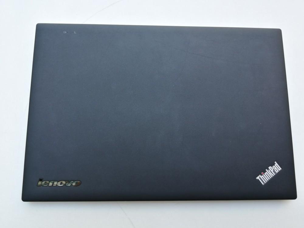 Ultrabook Lenovo X1 Carbon 1st. gen. č.7