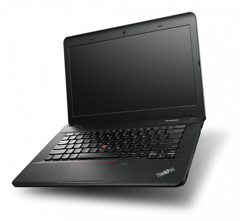 Notebook Lenovo ThinkPad Edge E440