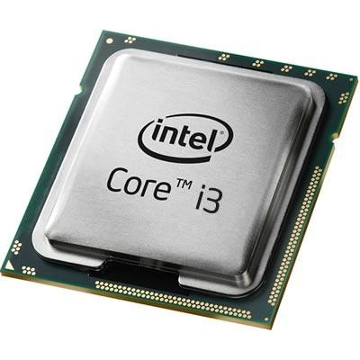 Intel Core i3-4170 sc.1150 č.1