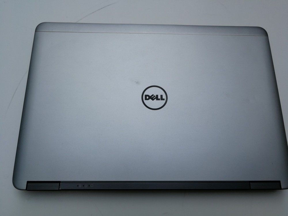 Ultrabook Dell Latitude E7240 - stav