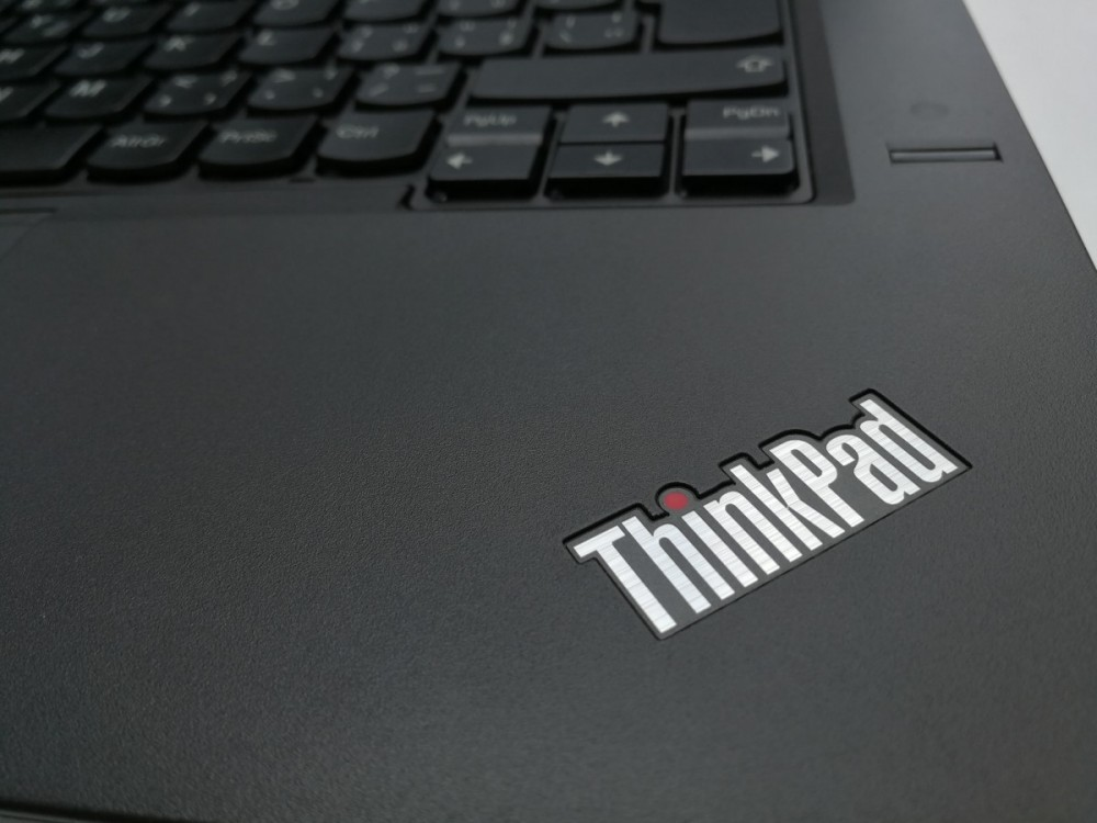 Notebook Lenovo ThinkPad L440 č.6