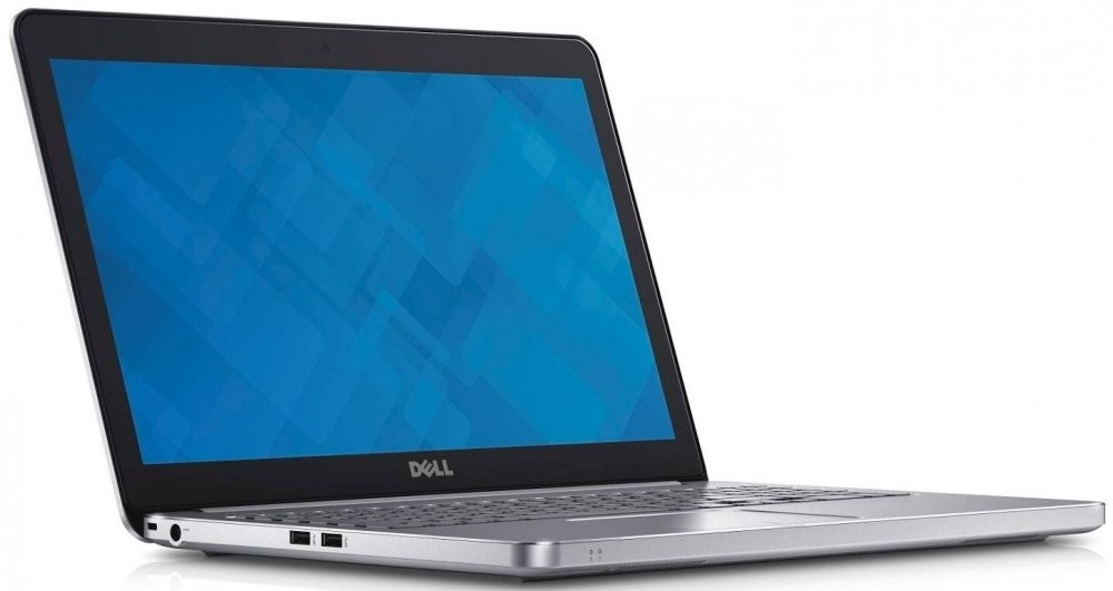 Notebook Dell Inspiron 7537 Touch č.1