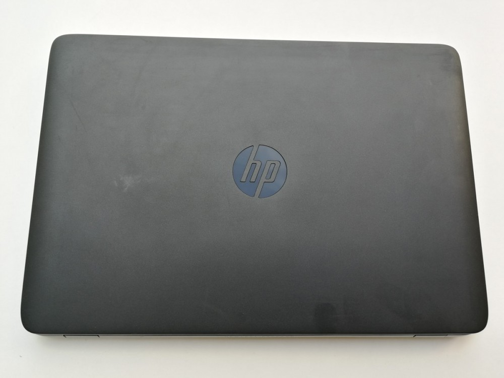 Notebook HP Elitebook 840 G2 č.7