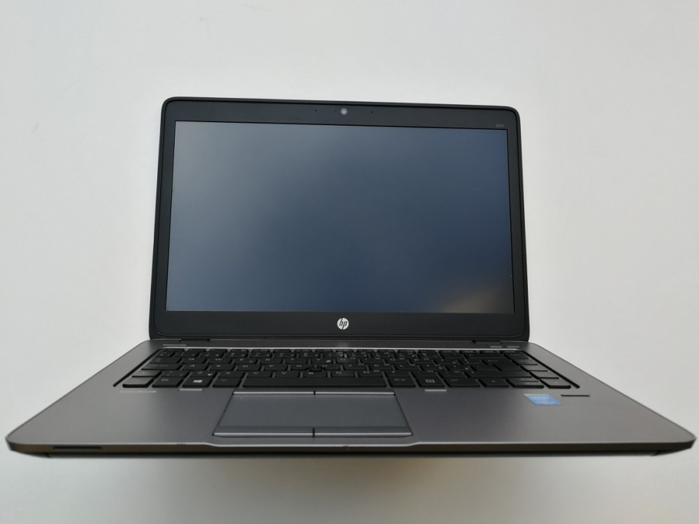 Notebook HP Elitebook 840 G2 č.2