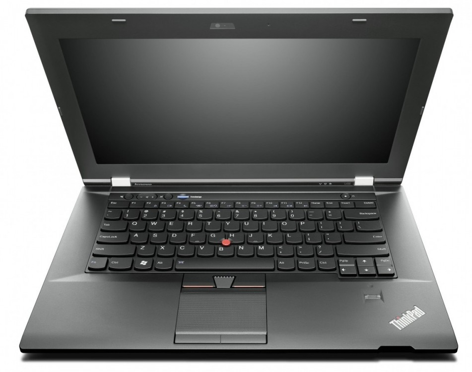 Notebook Lenovo ThinkPad L430
