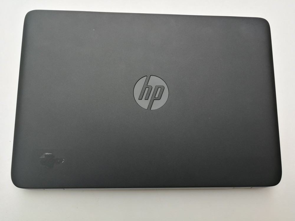 PC HAL300 i5/8GB/1TB/750TI/W10 č.6