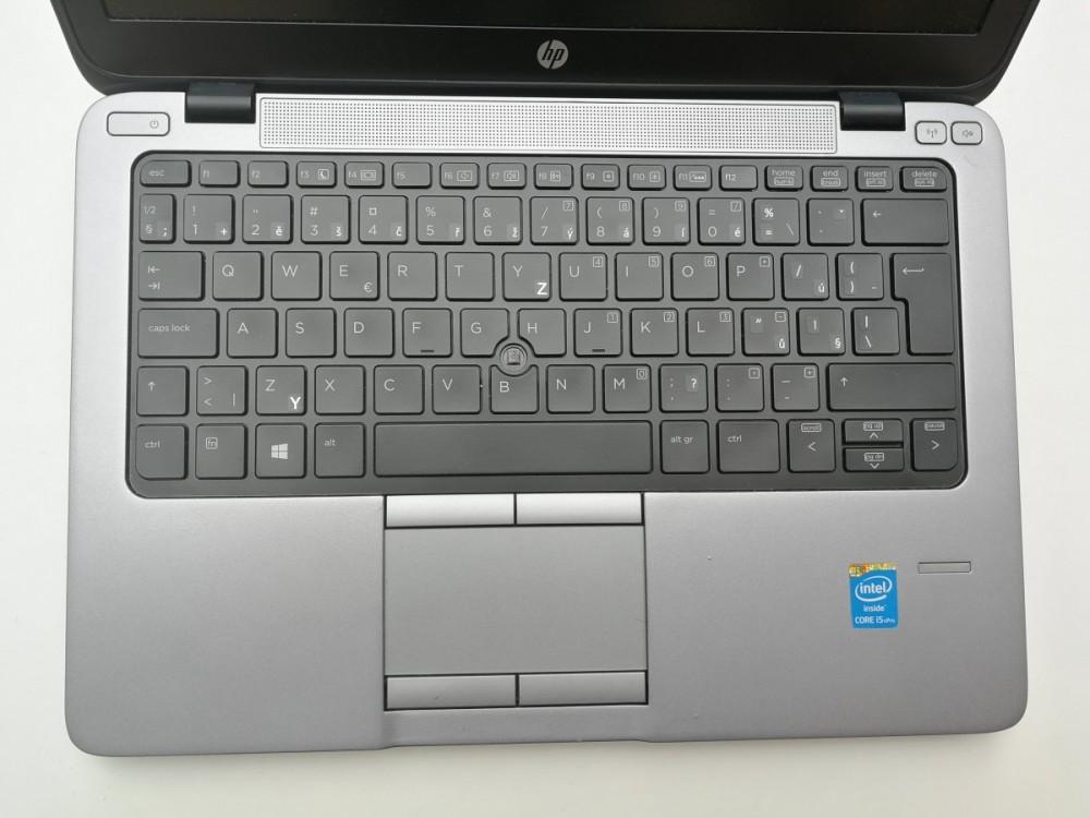 PC HAL300 i5/8GB/1TB/750TI/W10 č.3