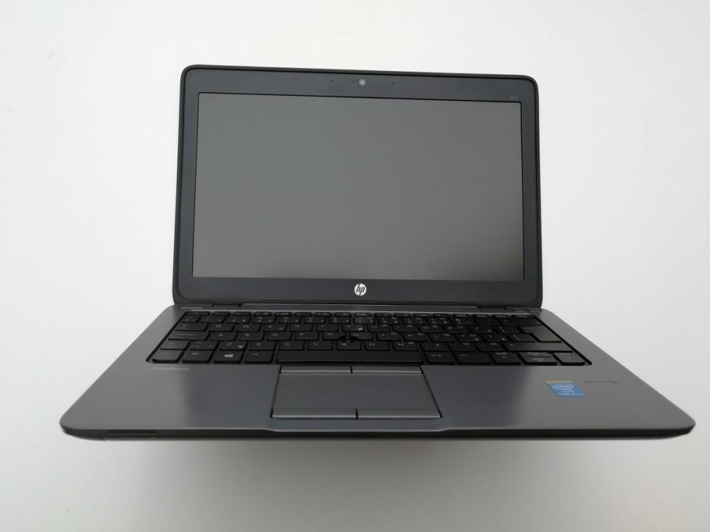 PC HAL300 i5/8GB/1TB/750TI/W10 č.2