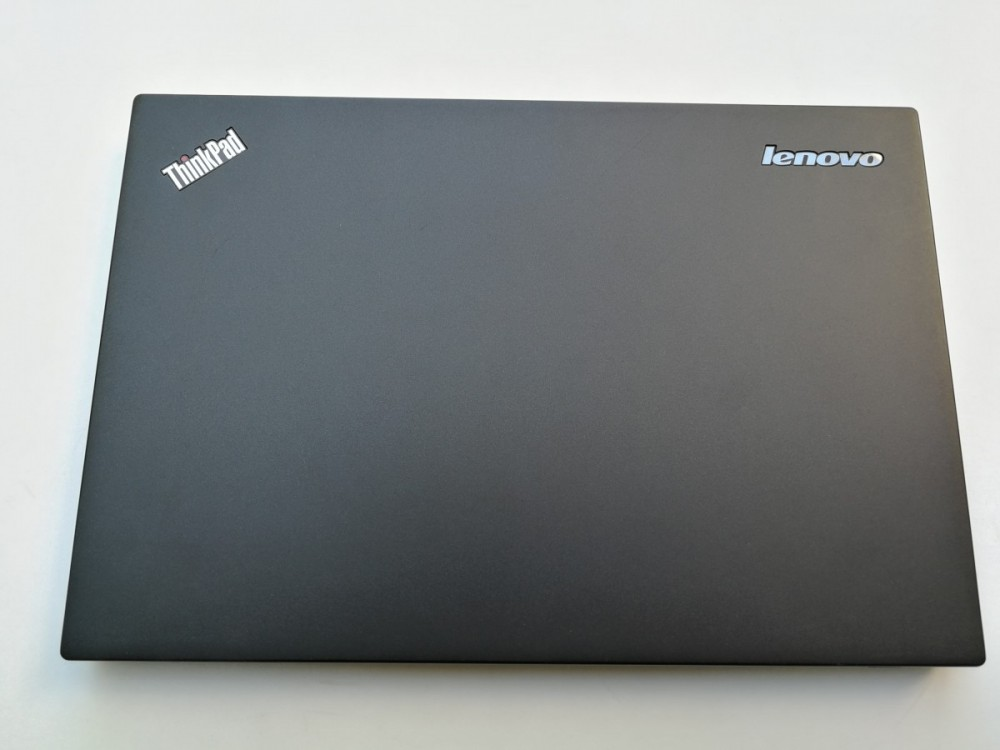 Notebook Lenovo ThinkPad T440s č.7
