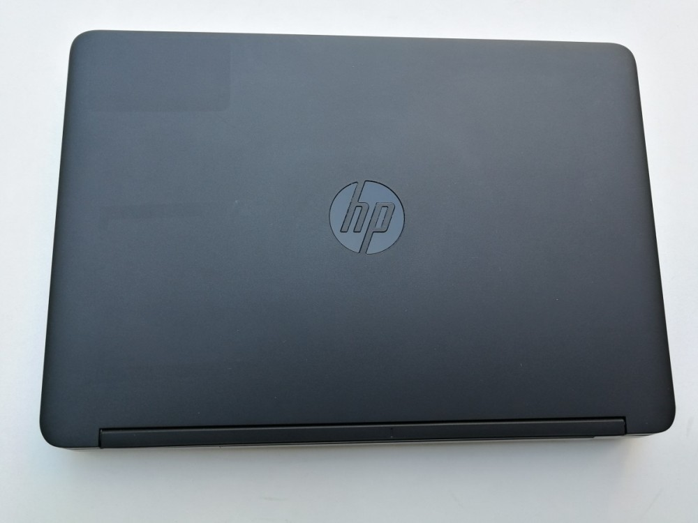 Notebook HP Probook 645 G1 - stav