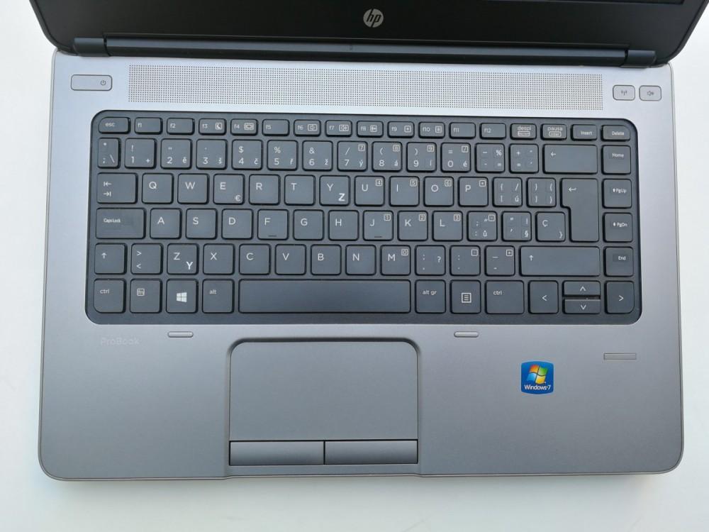 Notebook HP Probook 645 G1 č.3
