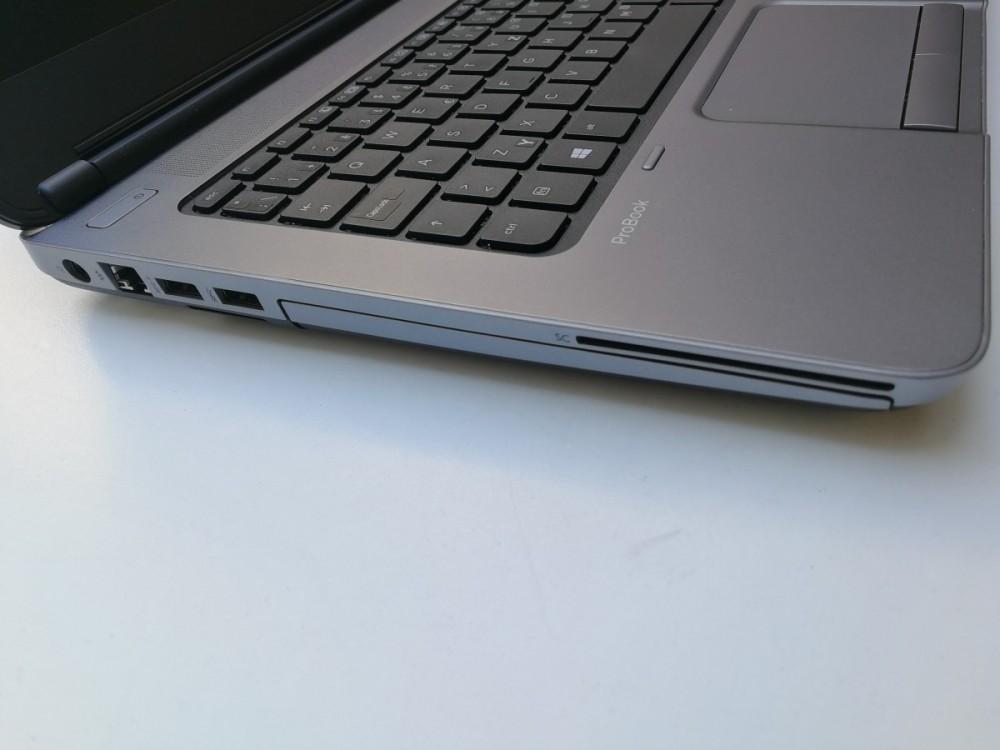 Notebook HP Probook 645 G1 č.5