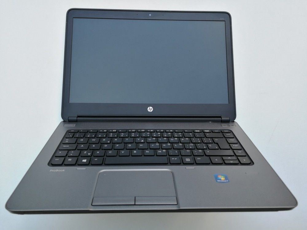 Notebook HP Probook 645 G1 č.2