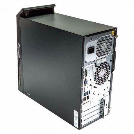 Herní PC Lenovo ThinkCentre M82 + RX550 4GB č.2