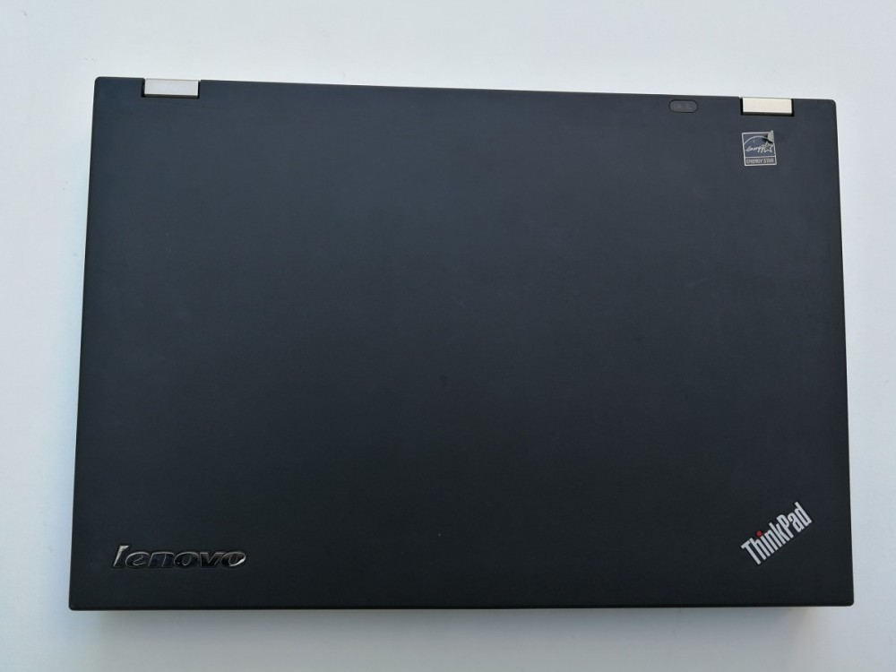 Notebook Lenovo ThinkPad T430 č.6