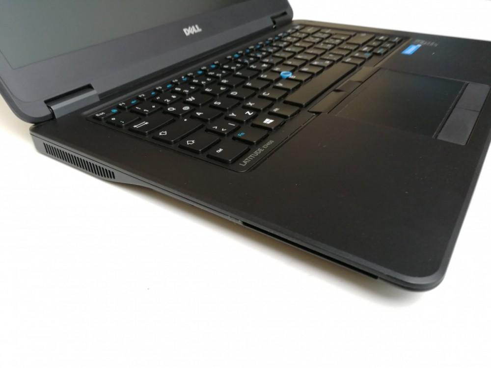 Notebook Dell Latitude E7450 č.5