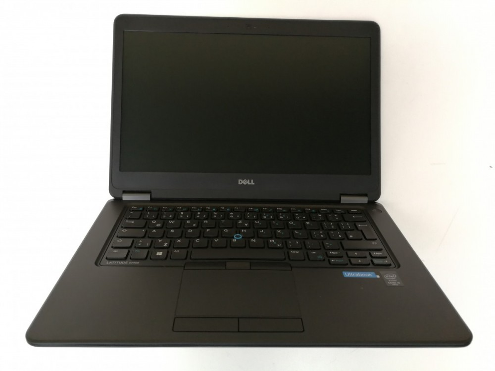 Notebook Dell Latitude E7450 č.2