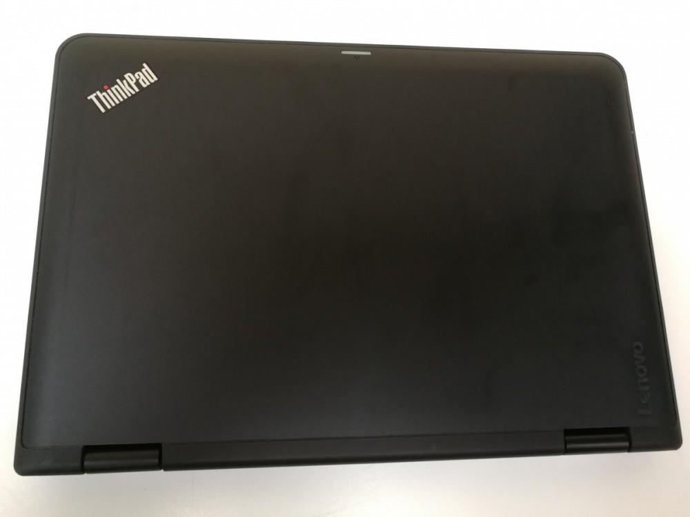 Notebook Lenovo Yoga 11e G3 IPS Touch č.7