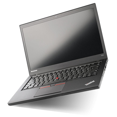 Ultrabook Lenovo ThinkPad T450s