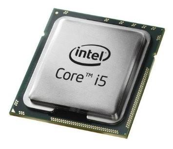 Intel Core i5-3470 č.1