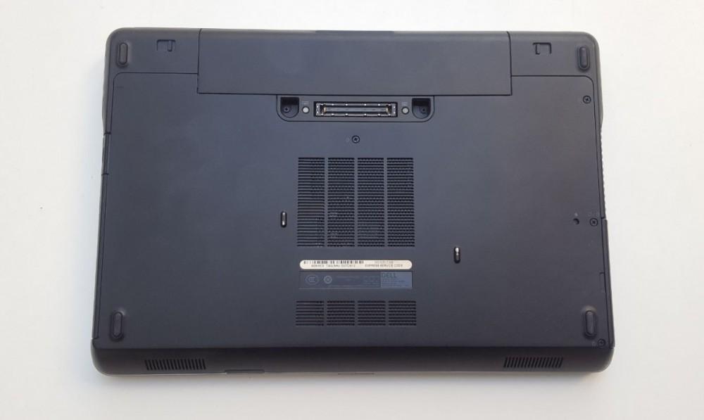 Notebook Dell Latitude E6440 č.6