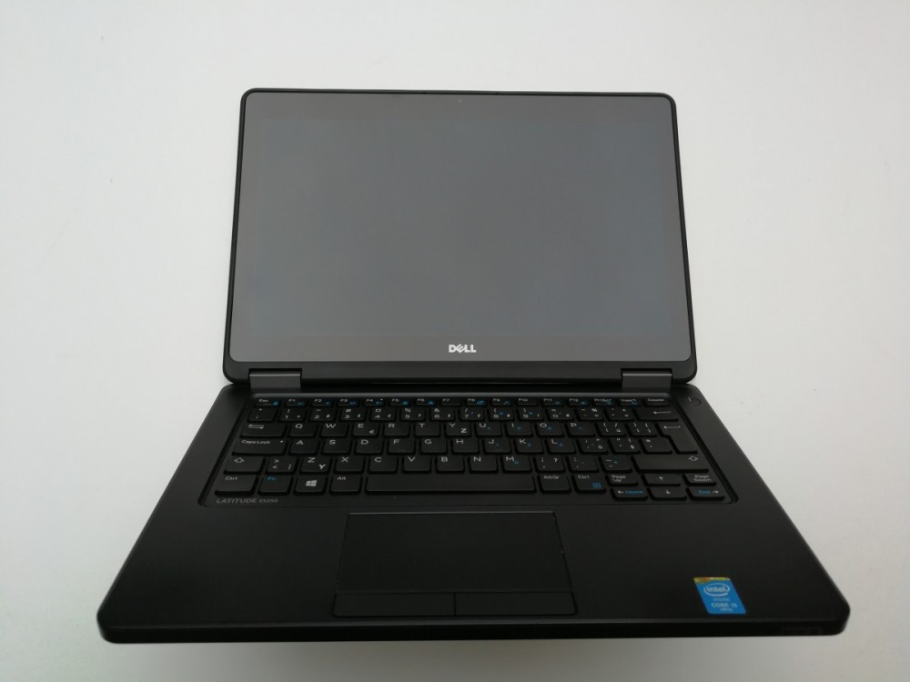 Notebook Dell Latitude E5250 Touch č.2