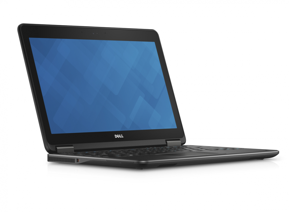 Ultrabook Dell Latitude E7240