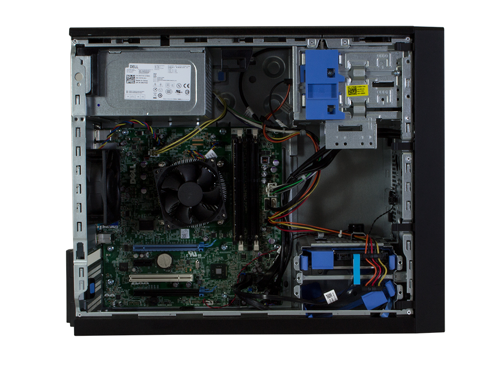 Workstation Dell Precision T1700 Tower č.3
