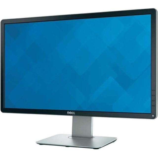 "23"" LCD monitor Dell P2314Ht Professional"