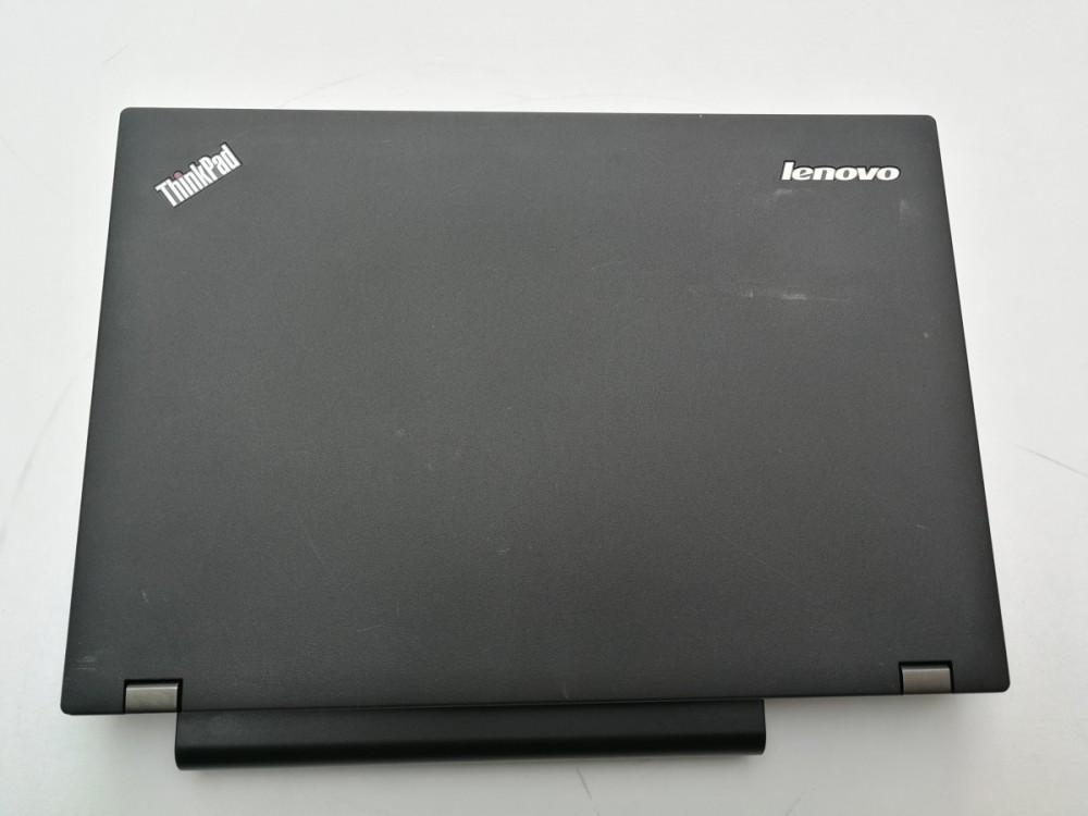 Notebook Lenovo ThinkPad L440 č.7