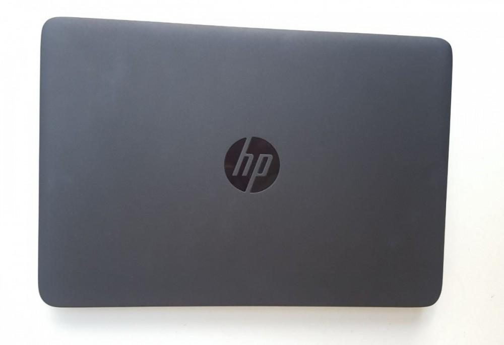 Notebook HP Elitebook 820 G1 č.5