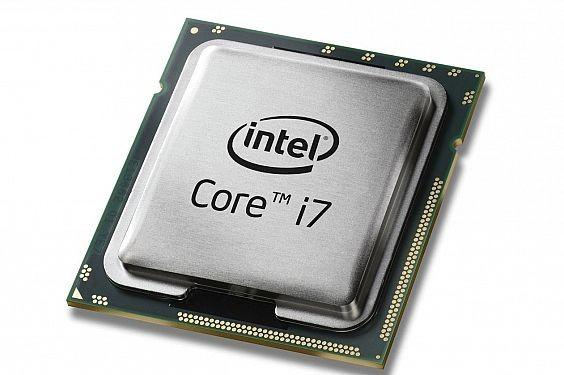 Intel DP55WB Whitesberg + CPU Core i7-860 č.2