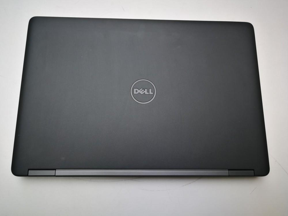 Notebook Dell Latitude E5550 - stav