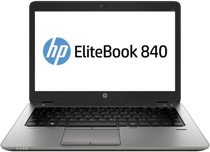 Notebook HP Elitebook 840 G2