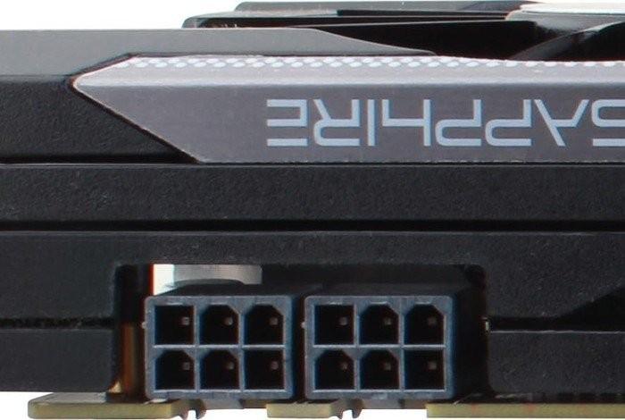 AMD Radeon R9 380 2GB Nitro Dual-X OC č.2