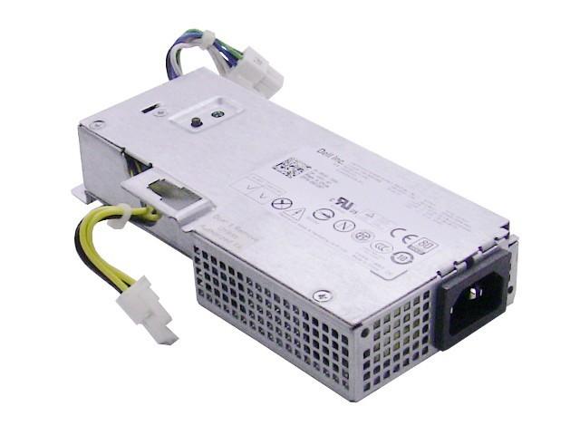 Zdroj 200W Dell Optiplex  790, 990, 7010 USFF