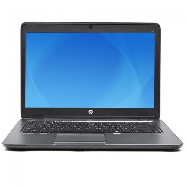 Notebook HP EliteBook 745 G2 č.1