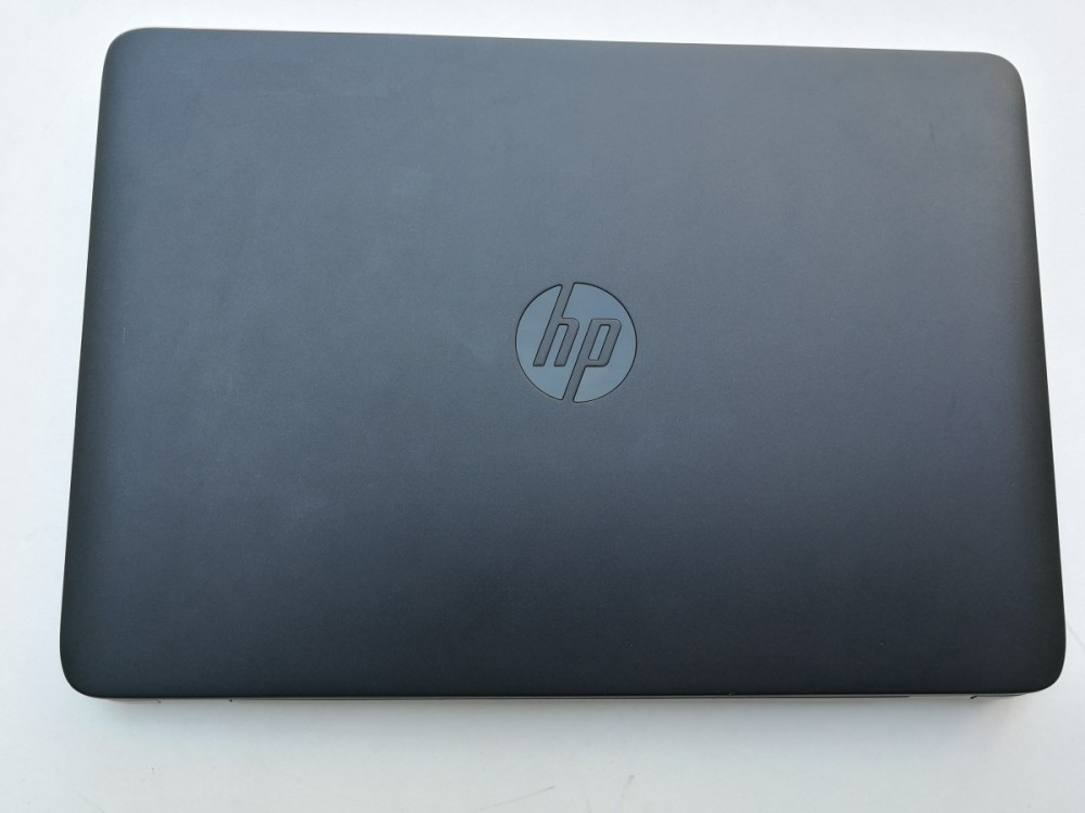 Notebook HP EliteBook 745 G2 č.7