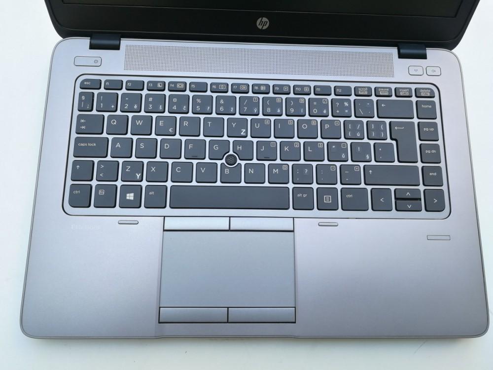 Notebook HP EliteBook 745 G2 č.3