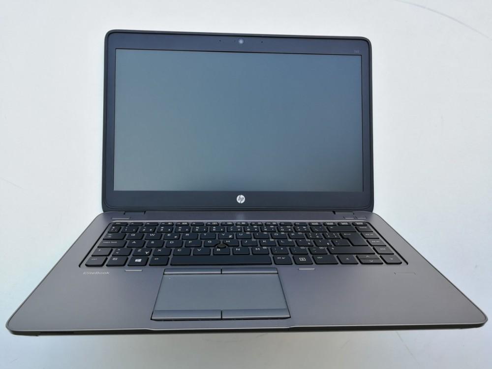 Notebook HP EliteBook 745 G2 č.2