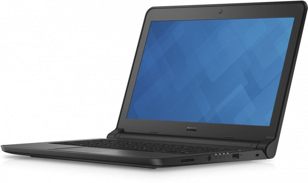 Notebook Dell Latitude 3350
