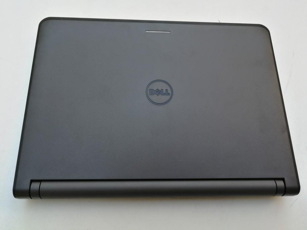Notebook Dell Latitude 3350 č.6