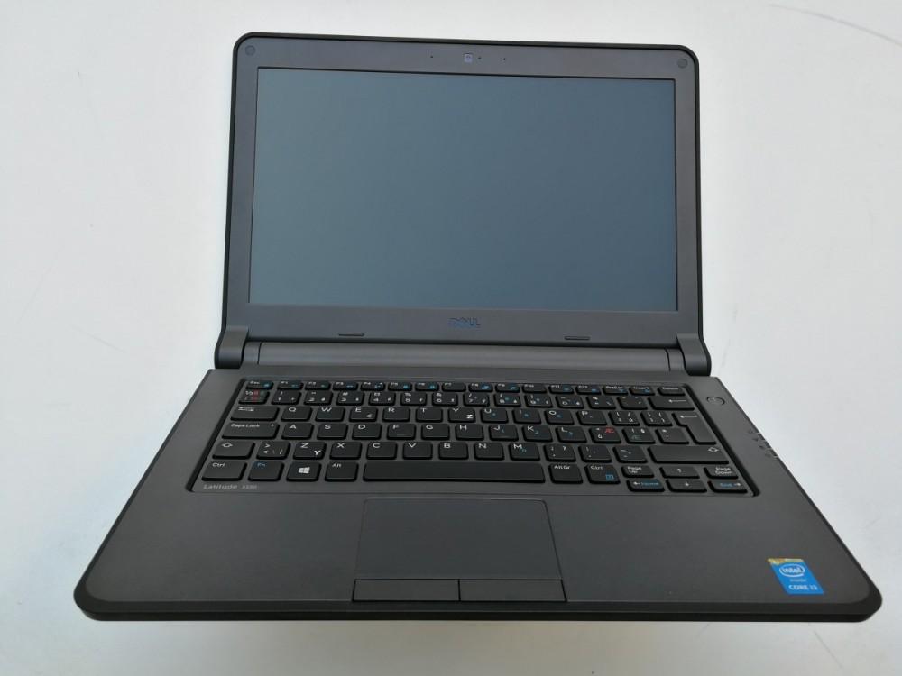 Notebook Dell Latitude 3350 č.2